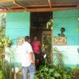 Junto a la Fuerza de Tarea Conjunta Miviot evalúa familias afectadas por inundación en Tonosí Evaluaciones socioeconómicas a las familias afectadas por las inundaciones en el distrito de Tonosí realizó […]