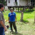 Tras un año en la mesa de trabajo con el Miviot Familias de Bocas del Toro son censadas como parte del proceso de legalización Aproximadamente unas 200 familias pertenecientes a […]