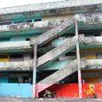 En Calidonia Desarrollo Social realiza censo en edificio Arraiján Un grupo de trabajadoras sociales del Ministerio de Vivienda y Ordenamiento Territorial realizó un proceso de captación de información de las […]