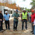 En la provincia de Coclé Ministro y Viceministro inspeccionan avances de proyectos Un recorrido para conocer los avances de los tres proyectos habitacionales que se desarrollanen el distrito de Aguadulce, […]