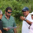 En comunidad Las Lomas de Penonomé Ministro Etchelecu inspecciona terrenos para futuros proyectos Con la visión de construir un proyecto habitacional en la comunidad de Las Lomas, distrito de Penonomé, […]