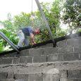 En Veraguas Construyen casa a familia humilde en Perico Un 60% de avance registra la construcción y mejoras en la vivienda de la señora Jaqueline González y familia, residentes en […]