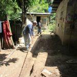 mejoras-a-viviendas-en-veraguas