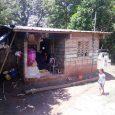 En Veraguas Realizan mejoras en vivienda de familia de Los Algarrobos Cuadrillas de trabajo de la regional del Ministerio de Vivienda y Ordenamiento Territorial (Miviot) en Veraguas iniciaron las mejoras […]