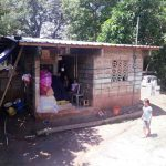 mejoras-a-viviendas-en-veraguas-6-jpg