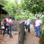 mejoras-a-viviendas-en-veraguas-3-jpg