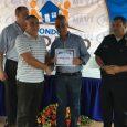 Para el abono inicial de sus casas Más de 100 familias herreranas reciben certificados de Fondo Solidario de Vivienda Unas 132 familias de la provincia de Herrera recibieron por parte […]