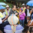 Evalúan respuestas para afectados Ministro Etchelecu recorre áreas afectadas en Arraiján, San Miguelito y Panamá Norte Las seis familias cuyas casas están en riesgo por el deslizamiento de tierra en […]