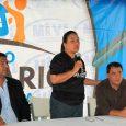 En Los Algarrobos Miviot desembolsa 500 mil balboas para Bono Solidario en Dolega Con una inversión de 500 mil balboas, el Ministerio de Vivienda y Ordenamiento Territorial (Miviot) entregó este […]