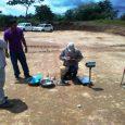 En Veraguas Realizan estudio de suelo para construcción de proyecto habitacional San Antonio  Con el fin de cumplir con las normas de construcción y garantizar la edificación del proyecto […]