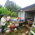 Desborde de Río Estivaná y La Villa Desarrollo Social evalúa a familias afectadas por inundaciones en Los Santos  Un equipo de Desarrollo Social del Ministerio de Vivienda y Ordenamiento […]