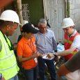 En el sector La Sosa Miviot demuele dos viviendas tras deslizamientos en Arraiján El Ministerio de Vivienda y Ordenamiento Territorial (Miviot) demolió este jueves dos viviendas debido a que ponían […]