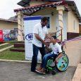 En La Chorrera Ministro Etchelecu entrega nueva vivienda a Niño Símbolo de Teletón 2015 Con una sonrisa en su rostro, el Niño Símbolo de la Teletón 2015, Roy Ariel De […]