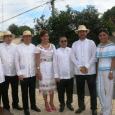 En La Villa de Los Santos Ministro y viceministro de vivienda participan de actos cívicos del 10 de noviembre Mario Etchelecu, Ministro de Vivienda y Ordenamiento Territorial y Jorge González […]
