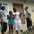 En el distrito de San Miguelito Se entrega vivienda nueva a una familia Una casa totalmente nueva fue entregada este jueves a la familia de la señora Aida Urrutia, ubicada […]