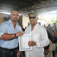 En Pedregal, Chiriquí Miviot entregan asignaciones definitivas de lotes a 109 familias de Costa del Sol Un total de 109 familias de la comunidad Costa del Sol, ubicada en David, […]