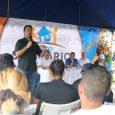 En Chiriquí Miviot desembolsa casi un millón de balboas para Bono Solidario en Dolega El Ministerio de Vivienda y Ordenamiento Territorial (Miviot) entregó este lunes 109 certificados del Bono Solidario […]