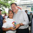 Benefician a cinco distritos Presidente Varela y ministro Etchelecu entregan más de 200 viviendas de Techos de Esperanza en Chiriquí Unas 231 viviendas fueron entregadas este lunes por el presidente […]