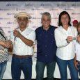Con una inversión de más de 6 millones de balboas Miviot entrega 337 viviendas de Techos de Esperanza en Los Santos Un total de 337 viviendas de interés social del […]