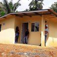 En Panamá Oeste Unas 380 viviendas de Techos de Esperanza están terminadas en Capira Unas 380 viviendas de interés social de un total de 500 que construye el Ministerio de […]