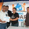 Gira por distritos de David y Dolega Miviot entrega certificados de Bono Solidario, asignaciones de lotes y casas en Chiriquí Un monto de 2millones 20 mil balboas desembolsó elMinisterio de […]