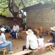 Techos de Esperanza busca llegar a zonas remotas de Veraguas En reunión con autoridades locales y dirigentes comunitarios, las autoridades de la Regional del Ministerio de Vivienda y Ordenamiento Territorial […]