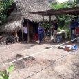 En comunidad de Aguas Frías Construyen nueva vivienda a familia afectada por incendio en La Pintada Una nueva vivienda construirá el Ministerio de Vivienda y Ordenamiento Territorial (Miviot) de Coclé […]