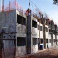 Primer edificio que construye el Miviot en esta provincia Avanza construcción del proyecto Villa Bello Horizonte en Coclé Un avance significativo del 48% presenta los trabajos de construcción de 30 […]