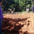 Con Techo de Esperanza Inician construcción de casa a humilde chiricano Con la demolición de la vieja casa y la demarcación del terreno, cuadrillas del programa Techos de Esperanza del […]