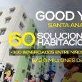 El sueño de 60 familias se hizo realidad Presidente Varela y ministro Etchelecu entregan proyecto Good Year El presidente de la República, Juan Carlos Varela y el ministro de Vivienda […]