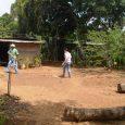 Inspeccionan terrenos Construirán 200 viviendas de Techos de Esperanza en Costa Arriba de Colón Unas 200 familias de la Costa Arriba de Colón, que se les construirán sus viviendas con […]