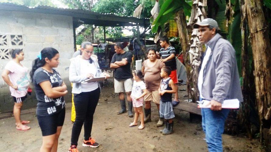 Informe final Reubicarán familias y construirán viviendas por afectaciones en Chiriquí Tras las recientes inundaciones registradas en la provincia de Chiriquí, como secuelas del paso del huracán Otto, el Ministerio […]