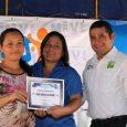 En Veraguas Entregan 86 certificados de Bono Solidario en Santiago Un total de 86 certificados del Bono Solidario de Vivienda entregó este martes el Ministerio de Vivienda y Ordenamiento Territorial […]