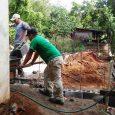 Hay una joven con discapacidad Familia de Las Palmas de Veraguas muy pronto vivirá en su nueva casa Con una solución habitacional construida a través del programa Techos de Esperanza […]