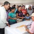 En la provincia de Chiriquí Miviot entregará 68 asignaciones de lotes en comunidad Divino Niño IV Un total de 68 certificados de asignaciones definitivas de lotes entregará este martes el […]