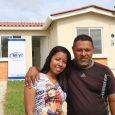 Miviot Continúa entrega de viviendas a familias afectadas por Otto Unas 11 familias panameñas que resultaron afectadas por el huracán Otto, recibieron por parte del Ministerio de Vivienda y Ordenamiento […]
