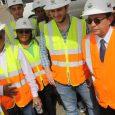 En julio de 2017 será entregada Sede regional de la Universidad de Panamá en Arraiján Un 40 por ciento de avance presenta actualmente el edificio que albergará la nueva sede […]