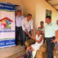 En Veraguas Entregan casa nueva a adulta mayor en Mariato En solo 22 días, cuadrillas del programa Techos de Esperanza del Ministerio de Vivienda y Ordenamiento Territorial (Miviot) construyeron el […]
