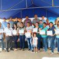 En provincia de Los Santos Entregan 48 certificados de Bono Solidarioen el distrito de Los Santos Un total de 48 certificados del Bono Solidario de Vivienda fueron entregados por el […]