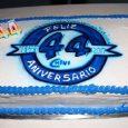 Entidad social Miviot celebra 44 años de aniversario Con diversas actividades, colaboradores del Ministerio de Vivienda y Ordenamiento Territorial (Miviot) celebraron este miércoles 44 años de aniversario de la institución. […]