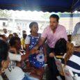Beneficiarán a 540 familias Miviot ejecuta tres proyectos de viviendas en Curundú Tres proyectos habitacionales, tipo edificio, desarrolla el Ministerio de Vivienda y Ordenamiento Territorial (Miviot) en el corregimiento de […]