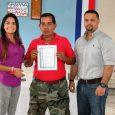 Más de 6 mil beneficiarios Miviot legaliza 12 comunidades en un período de seis meses Un total de 12 comunidades fueron legalizadas en las provincias de Panamá, Panamá Oeste y […]