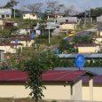 Programa Techos de Esperanza Presidente Varela y ministro Etchelecu entregan 500 viviendas en Capira Un total de 500 viviendas de interés social del programa Techos de Esperanza del Ministerio de […]