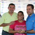 Más de 40 familias beneficiadas Bocatoreños reciben casas de Techos de Esperanza Un total de 44 familias bocatoreñas recibieroneste jueveslas llaves de sus nuevos hogares a través del programa Techos […]