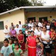Nueva meta anual Miviot licitará 25 mil casas de Techos de Esperanza este 2017 El Ministerio de Vivienda y Ordenamiento Territorial (Miviot) licitará este año 2017, como meta, un total […]