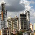 En el mes de enero Más de 500 unidades inmobiliarias fueron incorporadas a régimen de Propiedad Horizontal Un total de 504 unidades inmobiliarias, entre apartamentos y espacios comerciales, fueron incorporadas […]