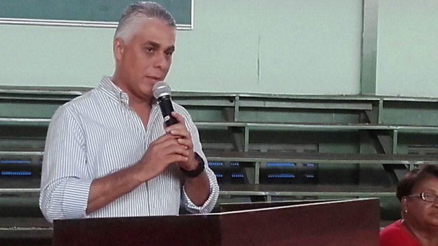 En el distrito de Arraiján Más de 80 familias de Las Veraneras 1 logran legalización de sus tierras El Ministerio de Vivienda y Ordenamiento Territorial (Miviot) entregó este martes los […]