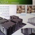 150 familias serán beneficiadas Caserones 8A44 y 8B35 darán paso a la construcción de Villa Olga en El Chorrillo Recientemente el presidente de la República, Juan Carlos Varela, entregó la […]