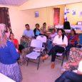 En provincia de Herrera Imparten charla de prevención sobre efectos de violencia contrala mujer Para crear conciencia sobre la prevención y los efectos de la violencia contra la Mujer, el […]