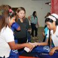 Del programa Techos de Esperanza Más de 80 familias chorreranas reciben las llaves de sus nuevas casas Un total de 83 familias del distrito de La Chorrera, recibieron las llaves […]